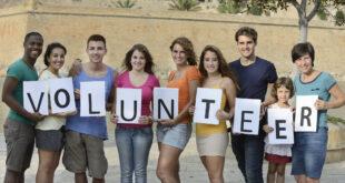 الهجرة التطوعية