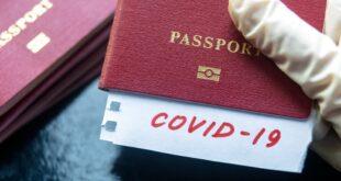 State-Department-travel-coronavirus