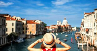 view-on-grand-canal-woman-traveler-Europe-travel-tips-ss-feature